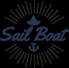 boat_logo1