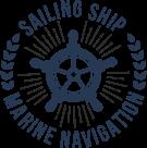 boat_logo2