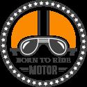 logo_bike1