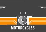 logo_bike2