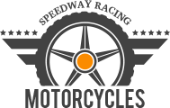 logo_bike3