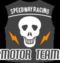 logo_bike4