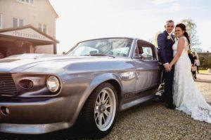 Ford_Mustang_Roush_svatba