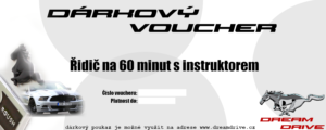 voucner_60